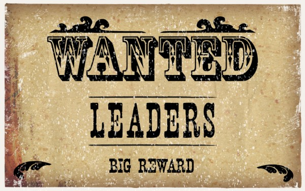65221_wanted-leader